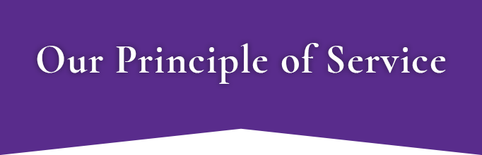 CH_CONCEPT_PRINCIPLE